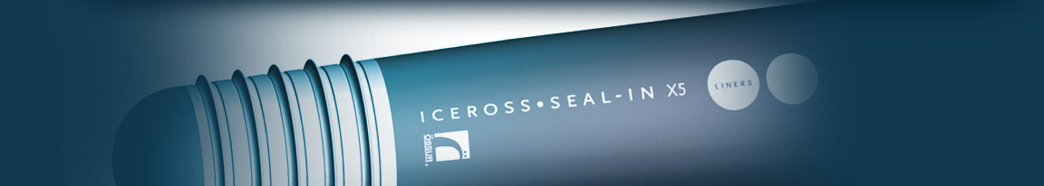 banner-iceross-seal