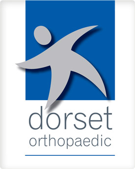 dorset-orthopedic