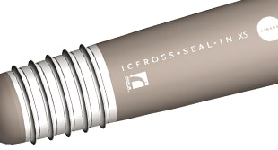 Iceross Seal-In® X5 TF Liner